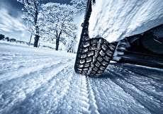 برای افزایش اصطکاک در روزهای برفی و سر نخوردن اتومبیل ها چه اقداماتی صورت می گیرد؟در این باره اطلاعات جمع آوری و نتیجه را به کلاس ارائه کنید؟ 1